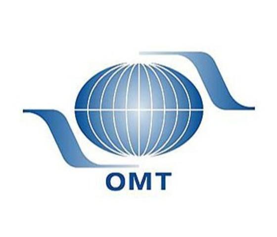 La Conferencia Mundial del Turismo celebrada en Manila (Filipinas)