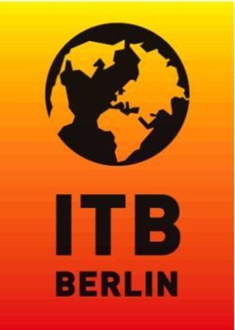 crisis en ITB