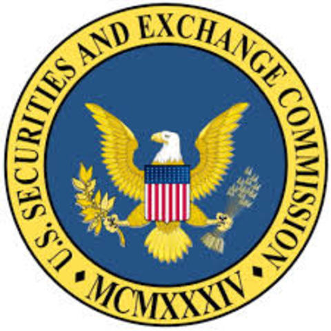 Securities & Exchhange Commission (SEC)