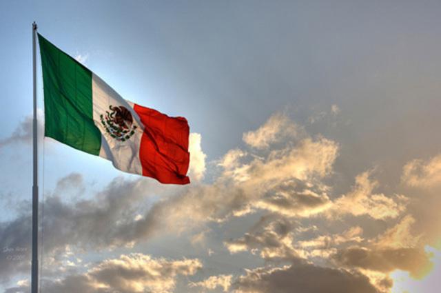 Carta de Querétaro