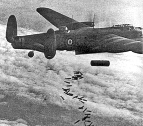 Operation Thundercalp
