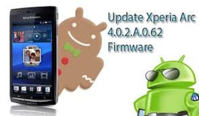 android 4.0.2 Icecream