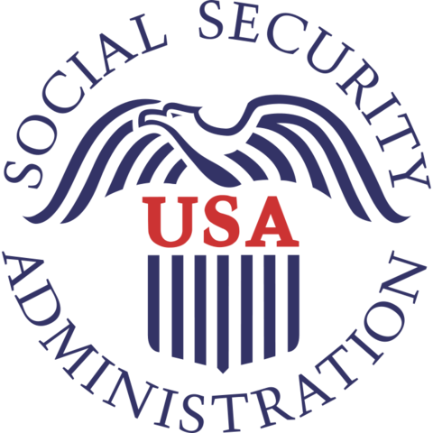 Social Sercurity Administration (SSA)