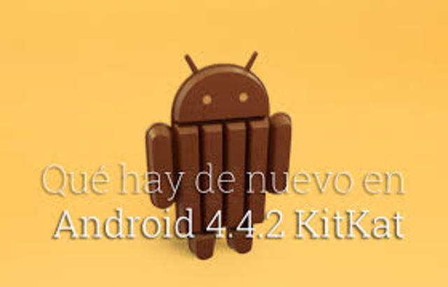 android 4.4.2 kit kat