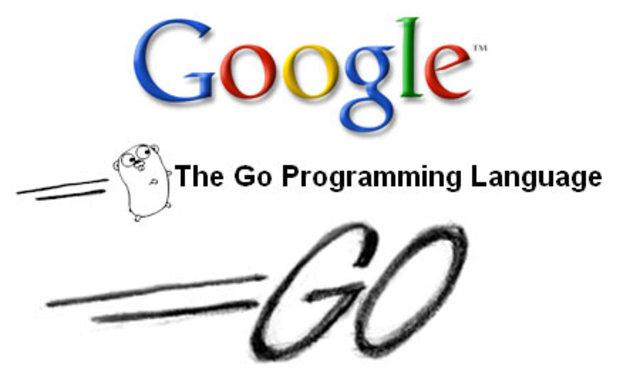 Go at Google