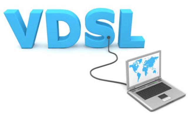 Grupo de estudio 15 del ITU termina la recomendaciónde VDSL2 (ITU-T G.993.2), utilizando tecnologías DSL con velocidades dehasta 100 Mb/s [81].
