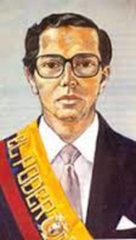 DR. OSVALDO HURTADO