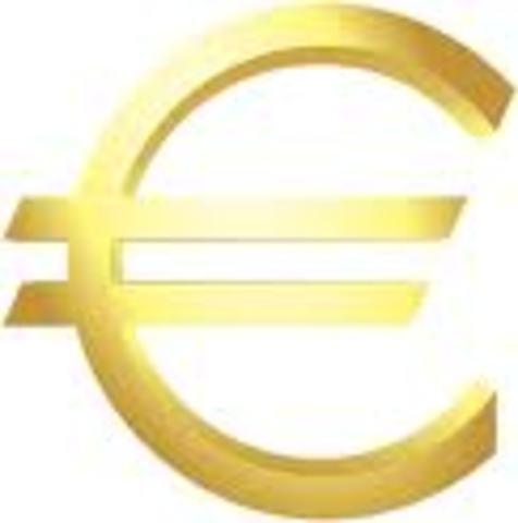 Alteração da moeda