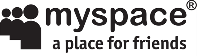 Myspace Founded