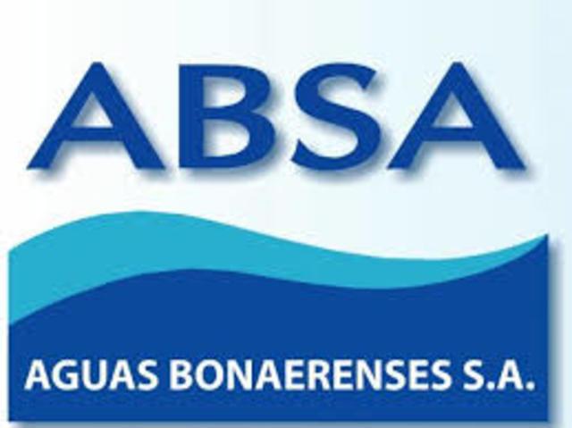 Apelación de ABSA a la medida cautelar