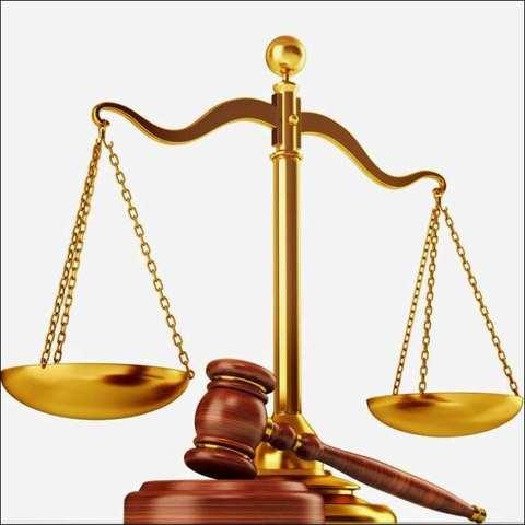 La Justicia hizo lugar a la acción de amparo