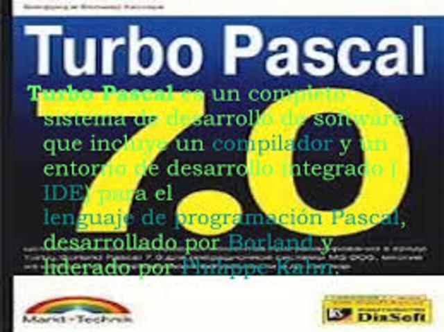 Tubo Pascal