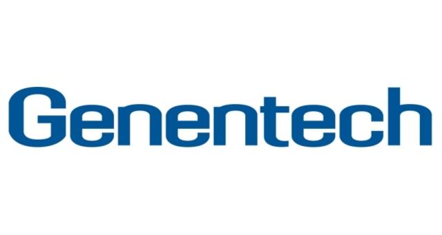 Genentech - Primera compañía de ingenería genética