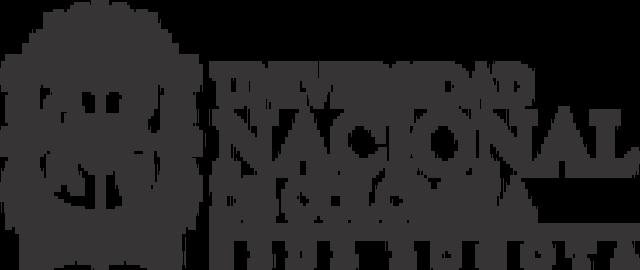 SE CREA EL INSTITUTO DE BIOTECNOLOGÍA COLOMBIANO