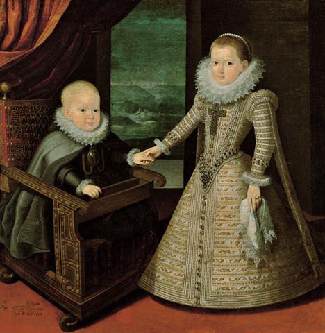 renacimiento( periodo barroco)