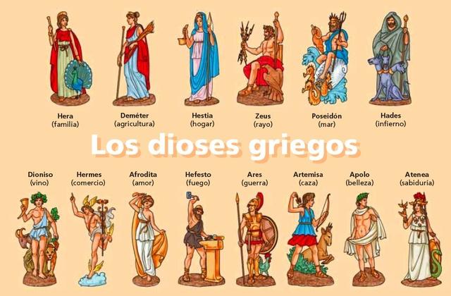 mundo antiguo( fiestas paganas)