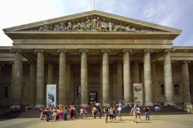 renacimiento( galerias de arte, museos)