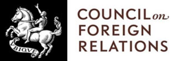 Se funada el Council on Foreign Relation (CFR) bajo las ordenes de Jacob Schiff.