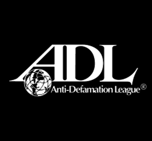 Jacob Schiff establece la Liga Anti Difamacion (ADL) de los Estados Unidos.
