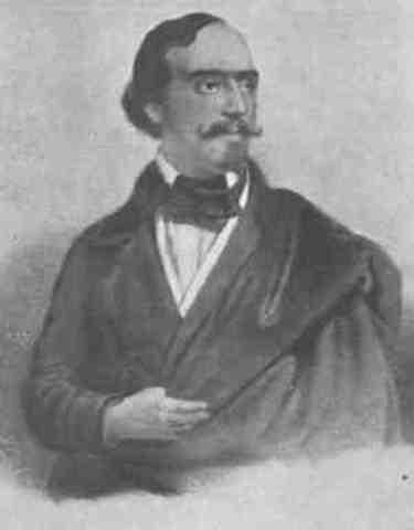 Luis de Borbó