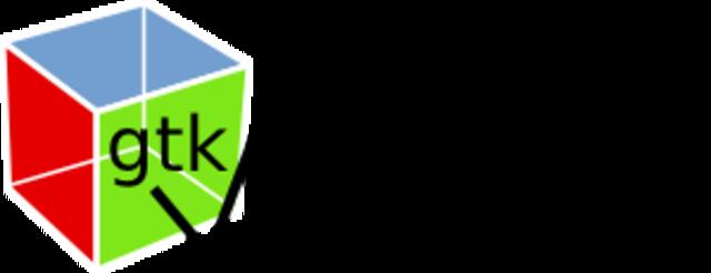 Uno de los Lenguajes de Programacion ( FORTRAN )