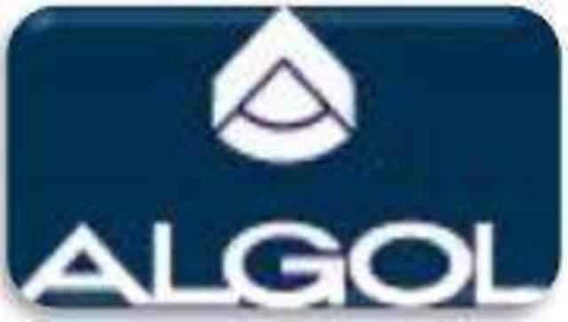 Uno de los Lenguajes de Programacion ( ALGOL )