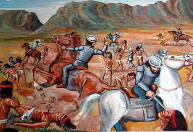 periodo posclsico 800 d.C hasta la conquista española 1521