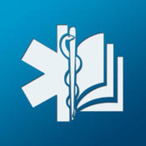 Paramedic Quebec APP