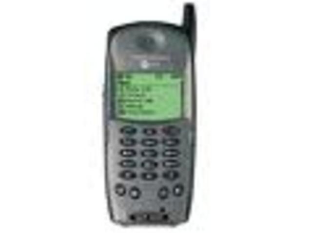 Kyocera QCP6035