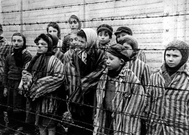 השואה