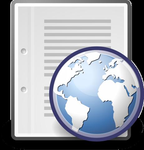 Documento Honduras conectada Oficialmente
