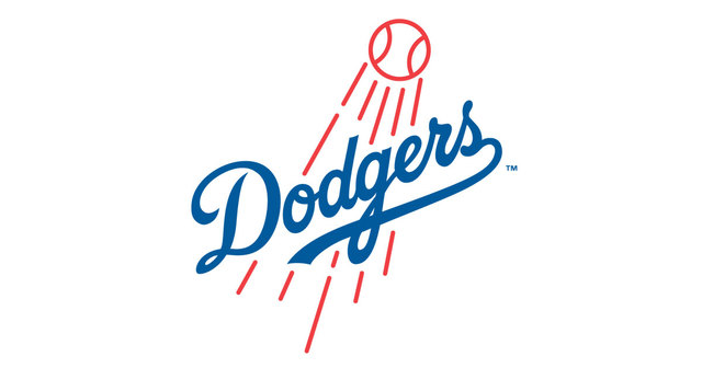 Dodgers considered one of the best baseball teams ever