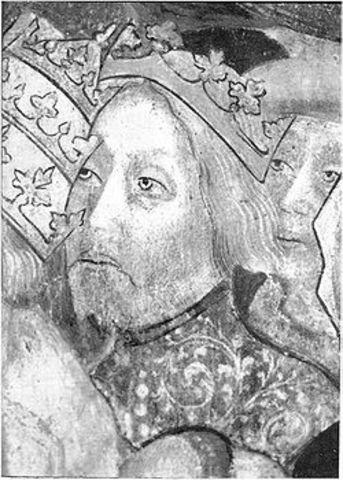 Jaume I i Llibre dels Feyts---> Historiografia
