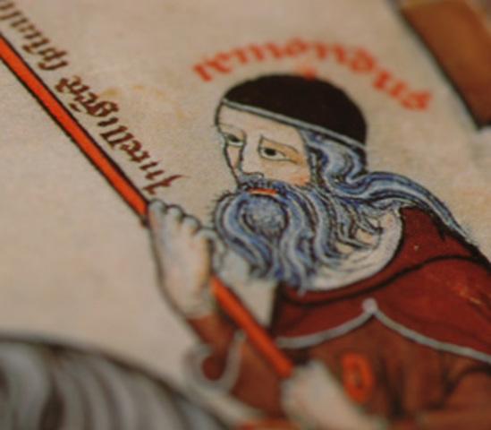 Ramon Llull Cant de Ramon / Lo desconhort--> Prosa religiiosa
