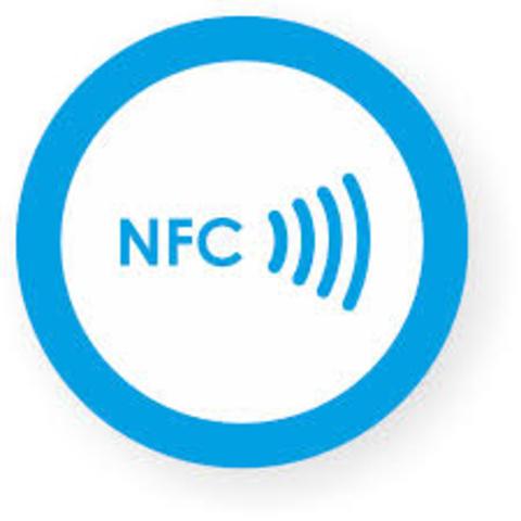 code NFC