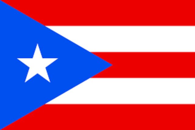 Puerto Ricans Become US Citizens (Chapter 10)