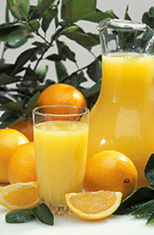 Salmonella, Sun Orchard, Inc.