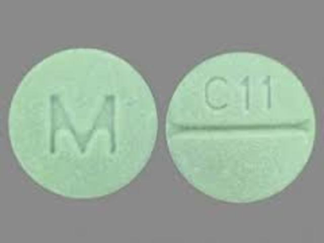 New Drug for the Mentally Ill