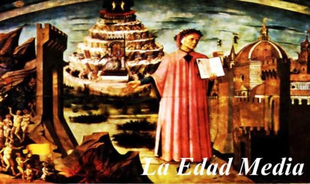 Epoca de la Edad Media (Turismo)
