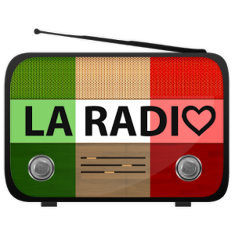Guglielmo Marconi invents the radio.