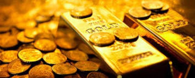 Los Rothscild reemplazaron el metodo de enviar oro.