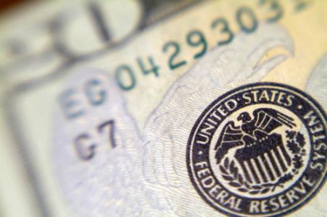 Los Rothschild crean el actual Banco Central de los EU, la Reserva Federal (FED)