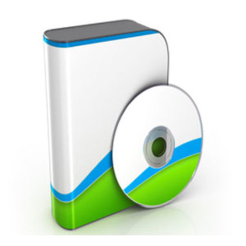 Software como producto