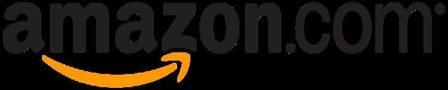 Amazon.com founded