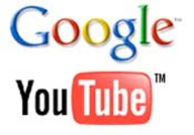 Google buys Youtube for 1.65 billions