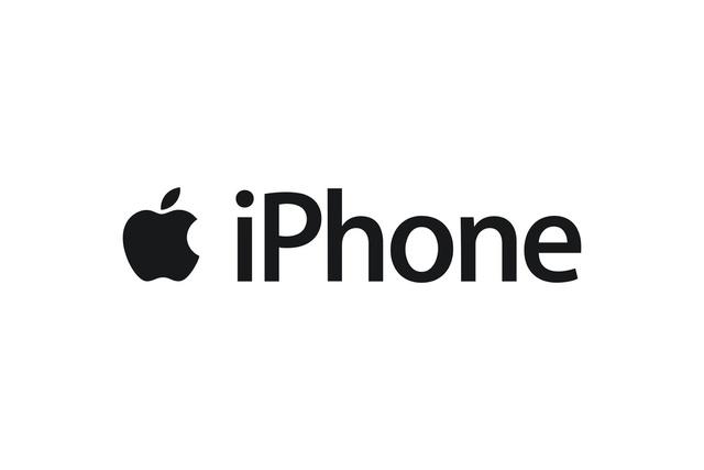 iPhone is born
