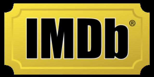 IMDb Internet movie database