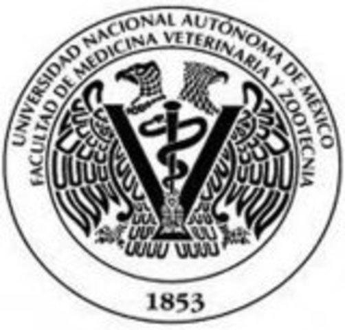 Escuela Nacional de Medicina Veterinaria y Zootecnia
