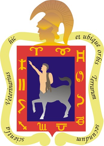 Primera escuela de Medicina Veterinaria en provincia en Mexico