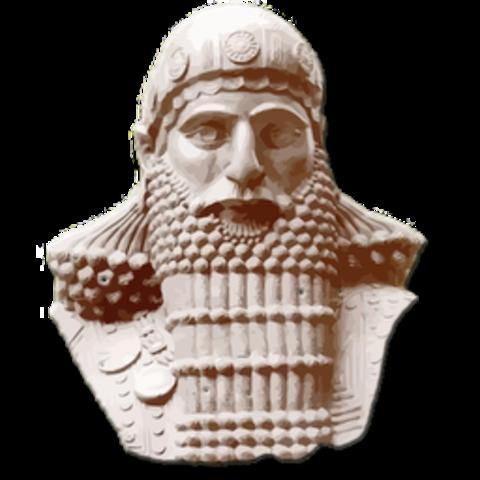 Codigo de HAMMURABI 1728 a.c.